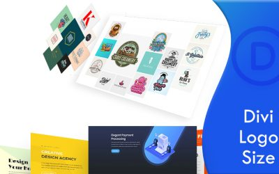 DIVI LOGO SIZE: ALL YOU NEED TO KNOW