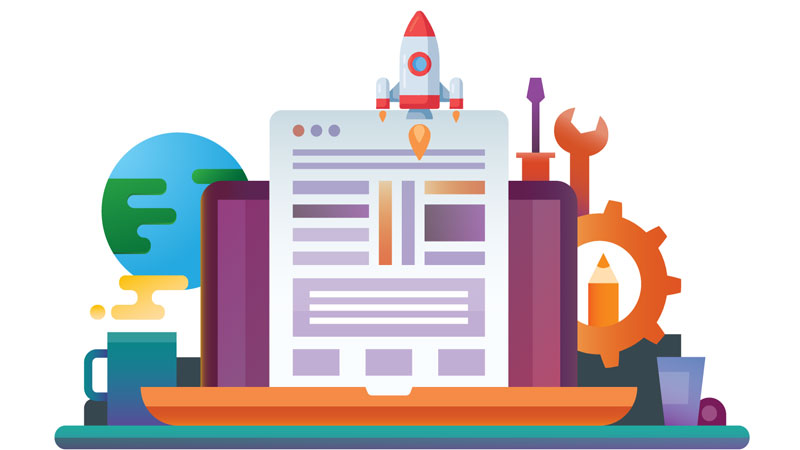 Expert Guide to Speed Up Your Divi Website in a Flash