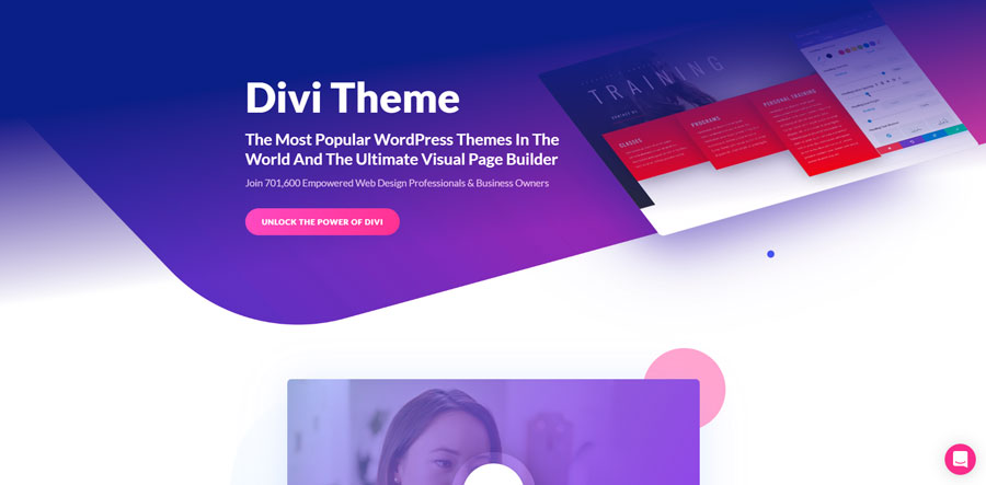 Tips to Fix Divi Builder Not Working Issue