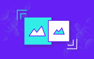 Divi Floating Multi-Image Module Overview